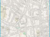 Bordeaux On Map Of France Bordeaux France Offline Map Navigation Guide App Price Drops