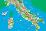 Borders Of Italy Map Map Of the Us Canadian Border Unique Map Italy Map Italy 0d