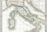 Borders Of Italy Map Military History Of Italy During World War I Wikipedia