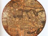 Borgia Italy Map Borgia Map Revolvy