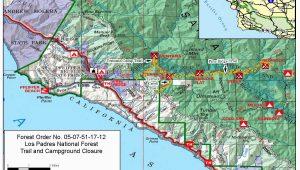 Borrego Springs California Map Santa Fe Springs California Map Ettcarworld Elegant Borrego Springs
