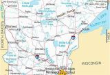 Brainerd Minnesota Map Mesabi Range Wikiwand