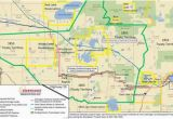 Brainerd Minnesota Map Sandpiper Dead Enbridge Continues Line 3 Pipeline Project Across