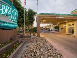 Brawley California Map Brawley Inn Hotel Conference Center 94 I 1i 0i 5i Updated 2019