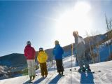 Breckenridge Colorado Ski Map 5 Best Colorado Ski Resorts for Families