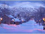 Breckenridge Colorado Ski Map 78 Best Winter In Breckenridge Images Colorado Ski Resorts Apres
