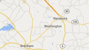 Brenham Texas Map 24 top Apartments In Brenham Tx for Rent asap Move to Texas