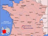 Brive France Map Brive La Gaillarde France Pictures and Videos and News Citiestips Com