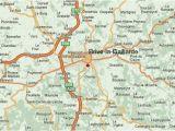 Brive France Map Le France Updated 2018 Hotel Reviews Price Comparison Brive La