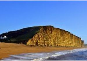 Broadchurch England Map 7 Best We Love Broadchurch Images In 2015 Broadchurch Cliff