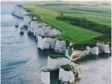 Broadchurch England Map 96 Best Dorset England Images In 2017 Beautiful Places