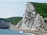 Broadchurch England Map Broadchurch Wikipedia