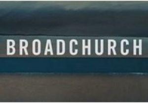 Broadchurch England Map Broadchurch Wikipedia