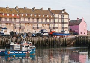 Broadchurch England Map West Bay the Real Broadchurch Location What are Men to Rocks and