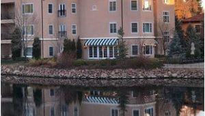 Broadmoor Colorado Springs Map Scenes Of the Broadmoor Picture Of the Broadmoor Colorado