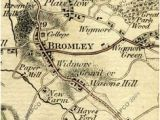 Bromley England Map 294 Best Bromley Kent Images In 2019 Kent England Historical