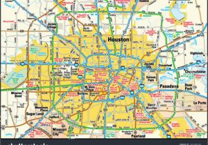 Brownsville Texas Zip Code Map Texas County Map List Of Counties In on
