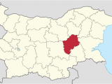 Bulgaria Map In Europe Datei Sliven In Bulgaria Svg Wikipedia