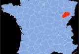 Burgundy Region Of France Map Haute Saa Ne Wikipedia