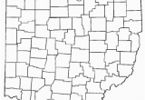 Burton Ohio Map File Ohmap Doton Burton Png Wikimedia Commons