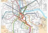 Bus Map Nice France 29 Best Bus Map Images In 2019