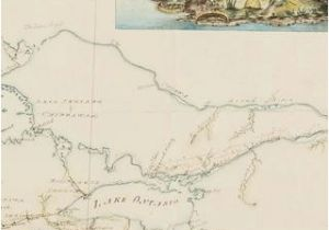 Buxton Canada Map forum Auctions by Jamm Design Ltd issuu