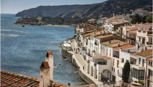 Cadaques Spain Map the 15 Best Things to Do In Cadaques 2019 with Photos Tripadvisor
