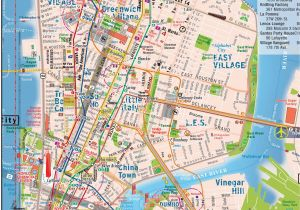 California Adventures Map Printable California Adventure Map