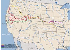 California Arizona Border Map Map Of northern California and oregon Massivegroove Com