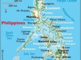 California Biome Map Image Result for the Philippines Biomes Map Geo assessment