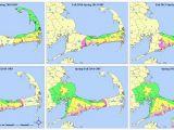 California Coastal Commission Map California Coastal Commission Map Massivegroove Com