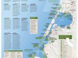 California Coastal Commission Map California Coastal Commission Map Printable Maps Friends Of the