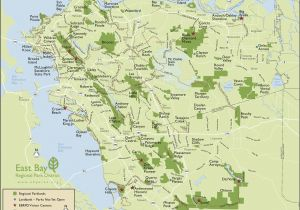 California Community College Map Road Map Of Southern California
