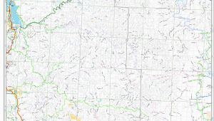 California Delta Map Fishing California Delta Map Fishing Massivegroove Com