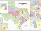 California District Courts Map California Federal District Court Map Massivegroove Com
