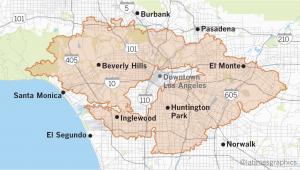 California Fire History Map Secretmuseum