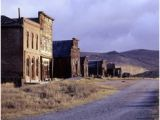 California Ghost towns Map 519 Best Ghost towns Of the Old West Images Ruins Abandoned