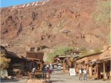 California Ghost towns Map Calico Ghost town Campground Rv Park Reviews Yermo Ca