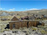 California Ghost towns Map the Bodie Ghost town Picture Of Gull Lake June Lake Tripadvisor