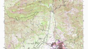 California Giant Redwoods Map Giant Redwoods California Map Massivegroove Com