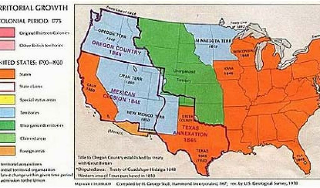 Map Of California Gold Country.California Gold Country Map Gold In Texas Map Business Ideas 2013