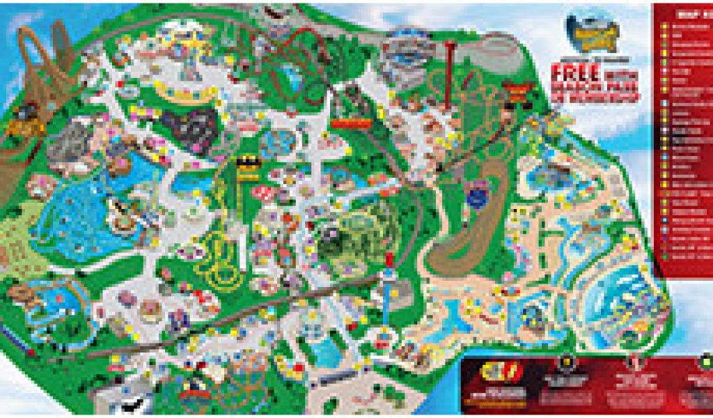 California Great America Map Park Map Six Flags Great ... on raging waters map, waterworld california map, magic springs and crystal falls map, knott's soak city map, levi's stadium map, siam park city map, frontier city map, great barrier reef map, michigan's adventure map, 6 flags great adventure map, disney's animal kingdom map, cliff's amusement park map, disney's california adventure map, cedar fair map, henry cowell redwoods state park map, dollywood's splash country map, knott's berry farm map, universal studios hollywood california map, great mall map, kings island map,