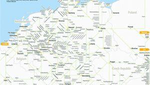 California High Speed Rail Map Route California High Speed Rail Map Route Ettcarworld Com