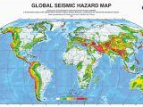 California Live Earthquake Map Usgs Earthquake Map United States Valid Live Earthquake Map