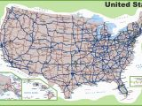California Map with Freeways Map southeast United States New California Map Detailed Map southern