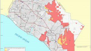 California Map with Zip Codes Berkeley California Zip Code Map Printable Map Od United States Best