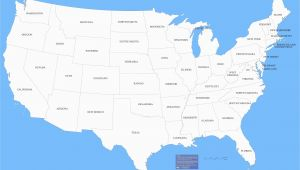 California Maps by Cities California Map Major Cities City Map United States Valid Map Us