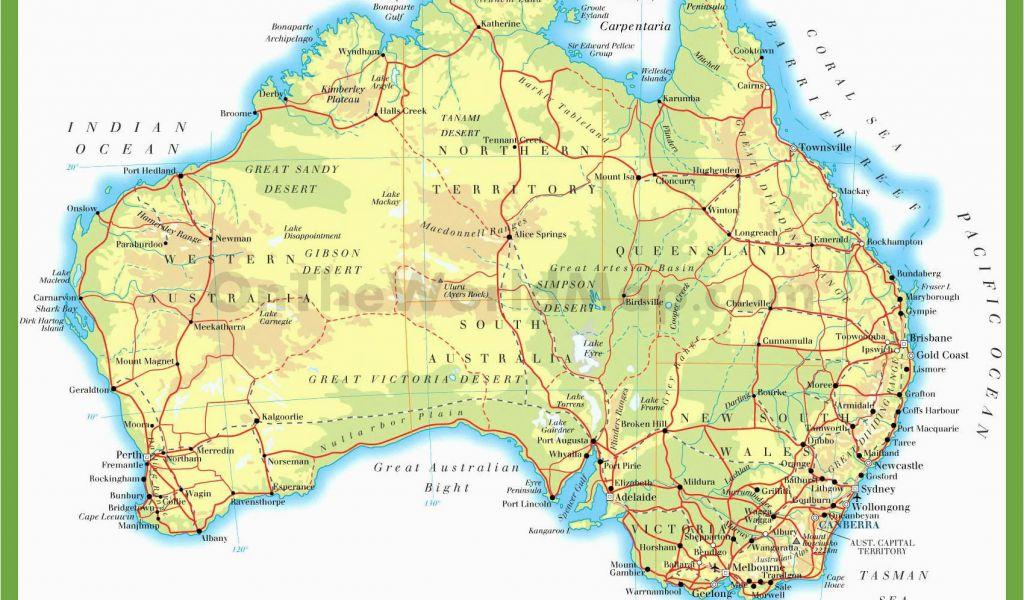 Australia Map Quiz.California Mountain Range Map White Mountains California Map Best Of