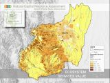 California Natural Resources Map California Natural Resources Map Ettcarworld Com