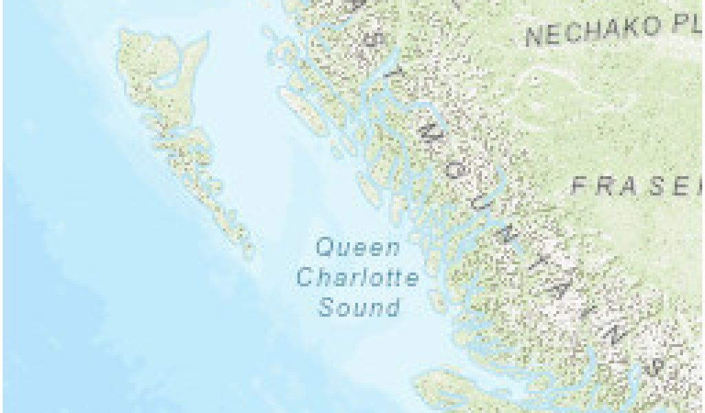 California Nevada Earthquake Index Map California Nevada Earthquake Index Map Fault Activity Map Of